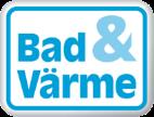 bv-header-logo