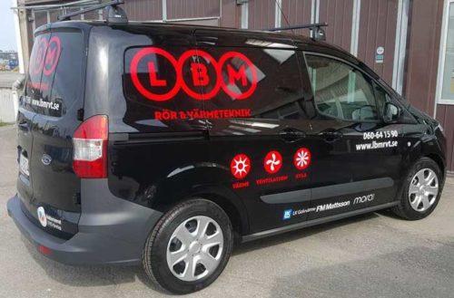 vvs rörmokare installation service värmepumpar stambyte renovering badrum Sundsvall Timrå