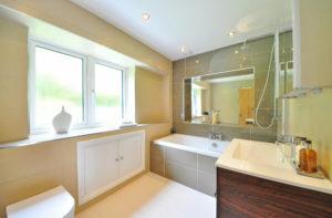 renovering badrum badrumsrenovering Sundsvall Timrå